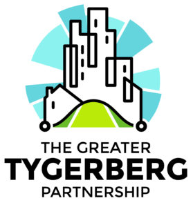 The Greater Tygerberg Partnership
