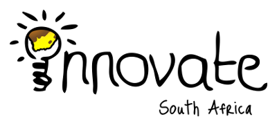 Innovate South Africa