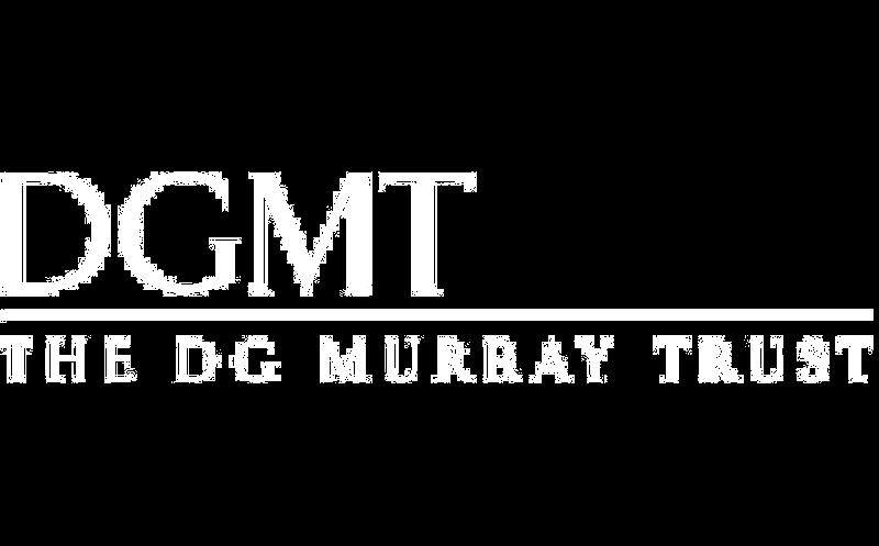 DG Murray Trust